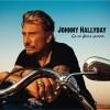 Nouveau site dédié à Johnny Hallyday !