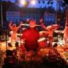Hallyday Tour : sur les traces de Johnny Hallyday