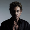 Interview de Johnny Hallyday par TV Mag : « C'est l'album de la renaissance »