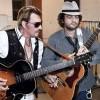 Johnny Hallyday bientôt en studio pour un nouvel album
