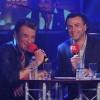 Johnny Hallyday sur RTL le 23 août 2011