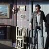 Johnny Hallyday en direct à la télévision sur Paris Première