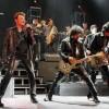 Johnny Hallyday : une tournée de concerts pour ses 70 ans en 2013