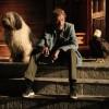 Johnny Hallyday invité d'honneur du Festival de Beaune