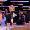 Johnny Hallyday au Grand Journal de Canal Plus