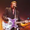 Johnny Hallyday : des dates de concert 2015 dévoilées