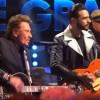 Les vidéos du Grand Show de Johnny Hallyday, France 2
