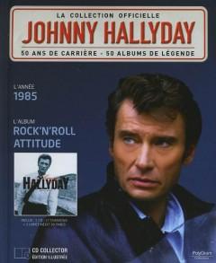 Une collection événement réunit tous les albums mythiques de Johnny Hallyday : 50 ans de carrière en 50 albums de légende ! dans johnny 50-ans-carrière-Johnny-hallyday-Volume-1-240x293