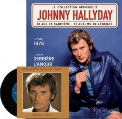 Collection-Johnny-Hallyday-Volume-2-240x235 dans johnny