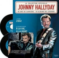 Collection-Johnny-Hallyday-Volume-3-240x234