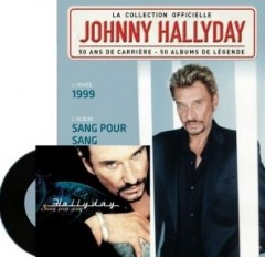 Collection-Johnny-Hallyday-Volume-5-240x232