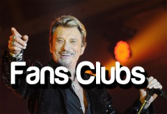 fan-club-johnny-hallyday