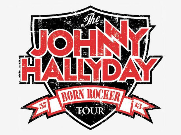 Born-Rocker-Tour-Johnny-Hallyday