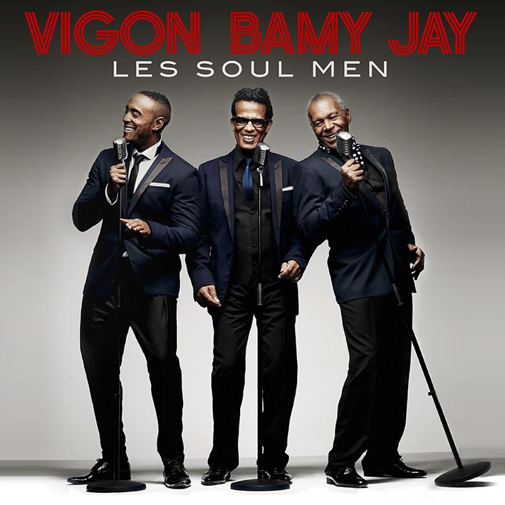 Vigon Bamy Jay
