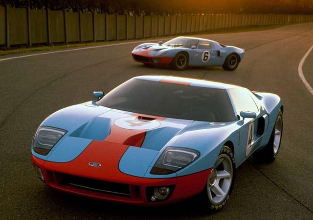 Les voitures de johnny hallyday johnny hallyday for Smith motor cars charleston wv
