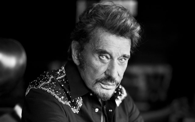 johnny-hallyday-tmc-juin-2016-documentaire