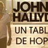 Un tableau de Hopper : nouveau single de Johnny Hallyday