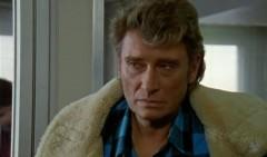 David Lansky Johnny Hallyday vidéo dernier épisode