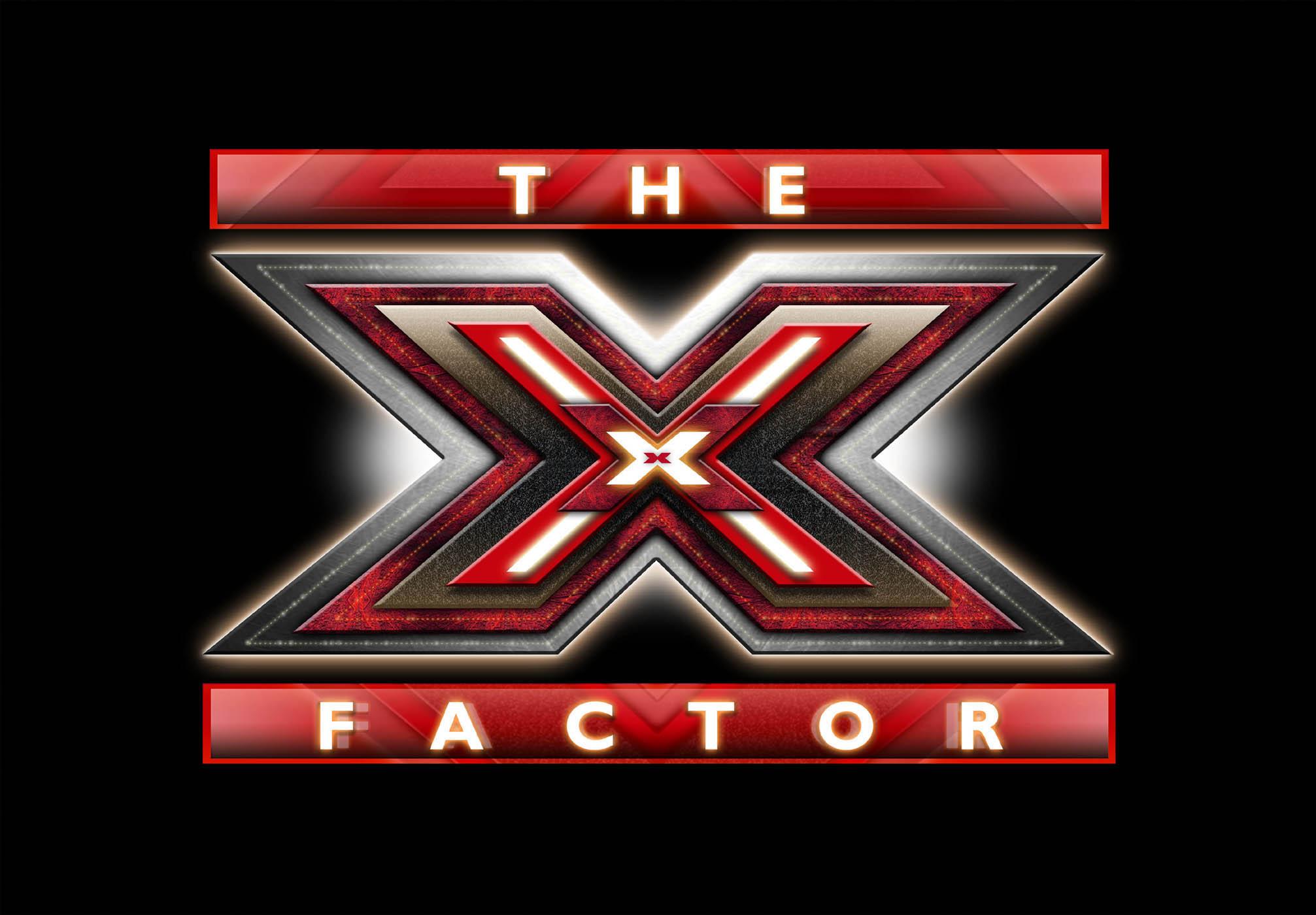 Johnny Hallyday X Factor 2011