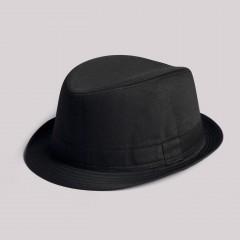 chapeau Johnny Hallyday