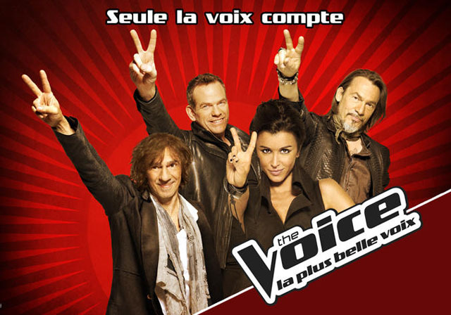 the-voice-johnny-hallyday