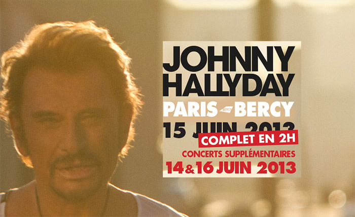 http://www.johnny-legend.fr/wp-content/uploads/2013/01/Johnny-Hallyday-2013.jpg