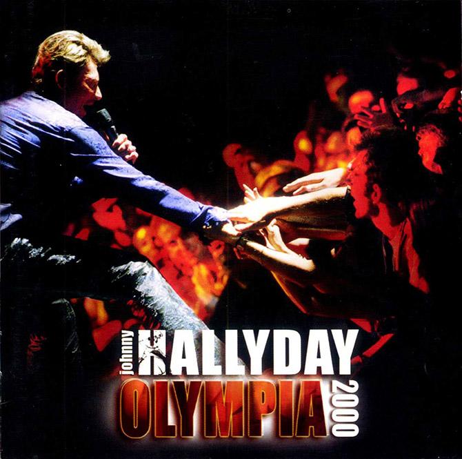 Johnny-Hallyday-Olympia-2000