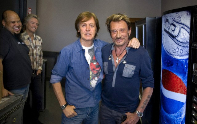 Johnny-Hallyday-Paul-McCartney