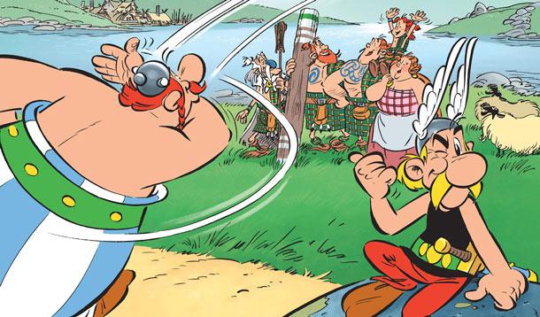 Asterix-chez-les-pictes-johnny-hallyday