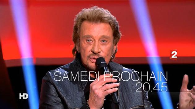 Johnny-Hallyday-Le-Grand-Show-France-2
