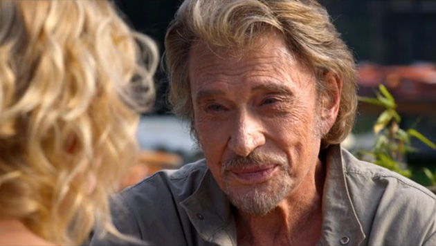 Johnny-Hallyday-dans-Salaud-on-t'aime