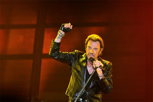 johnny-hallyday-2014-concerts
