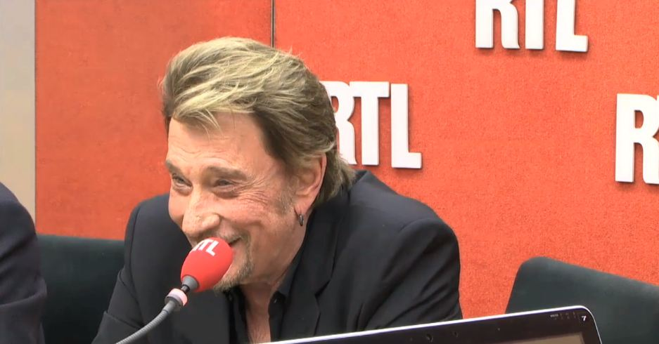 johnny hallyday eddy mitchell jacques dutronc