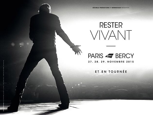 Johnny-Hallyday-Rester-Vivant-2015-concerts