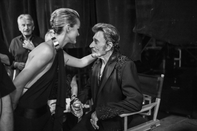Johnny-Hallyday-on-the-road-03