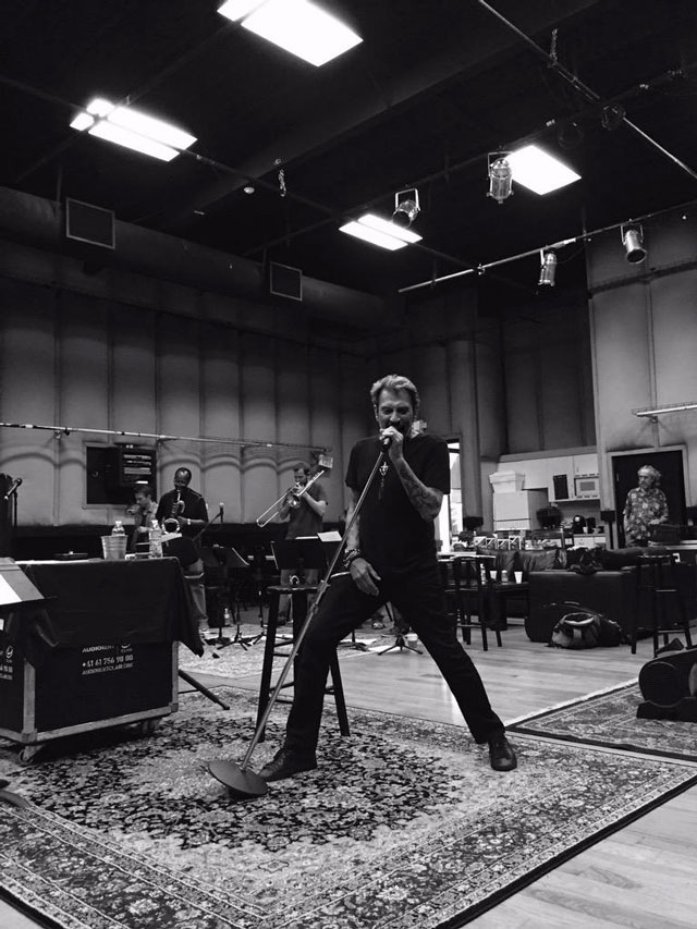 johnny-hallyday-tournée-2015-repetitions