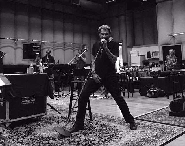 johnny-hallyday-rester-vivant-tour-2015-repetitions