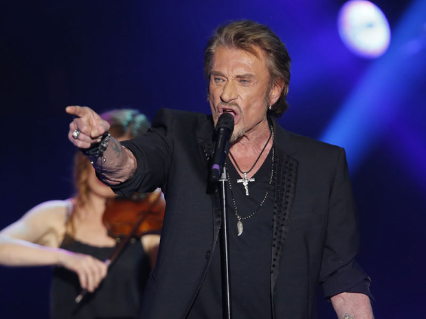 Johnny-Hallyday-grand show france 2