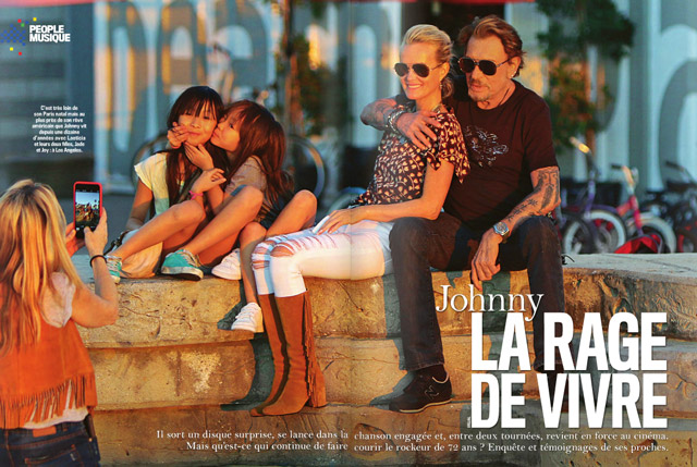 johnny-hallyday-VSD-Rage-de-vivre
