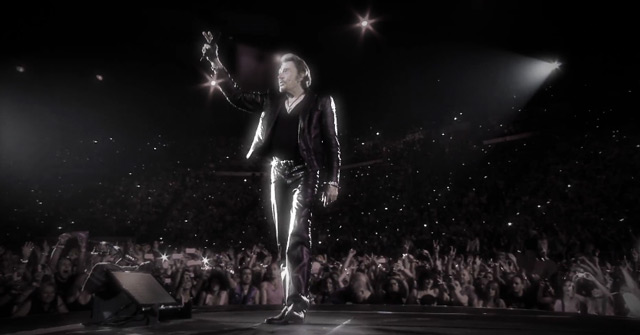 Johnny-Hallyday-2016-concert-cinema-bruxelles