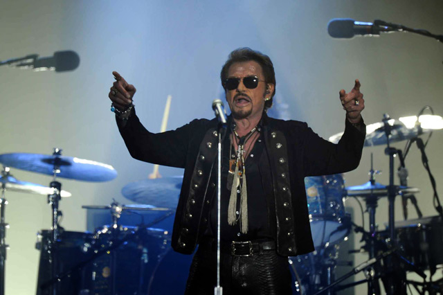 Johnny-Hallyday-Cancer-concert-Vaincre