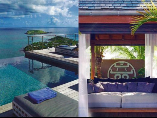 la-maison-de-johnny-et-laeticia-hallyday-a-saint-barth