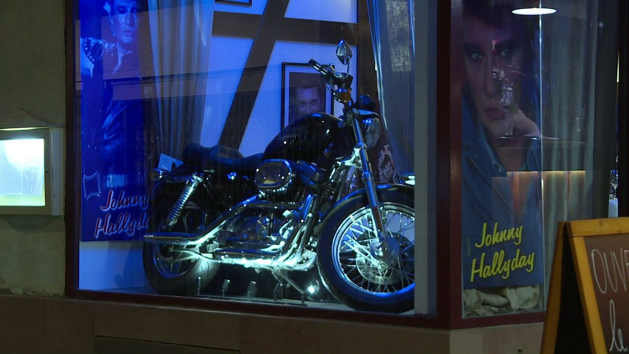 restaurant-la-table-de-johnny-hallyday alsace selestat