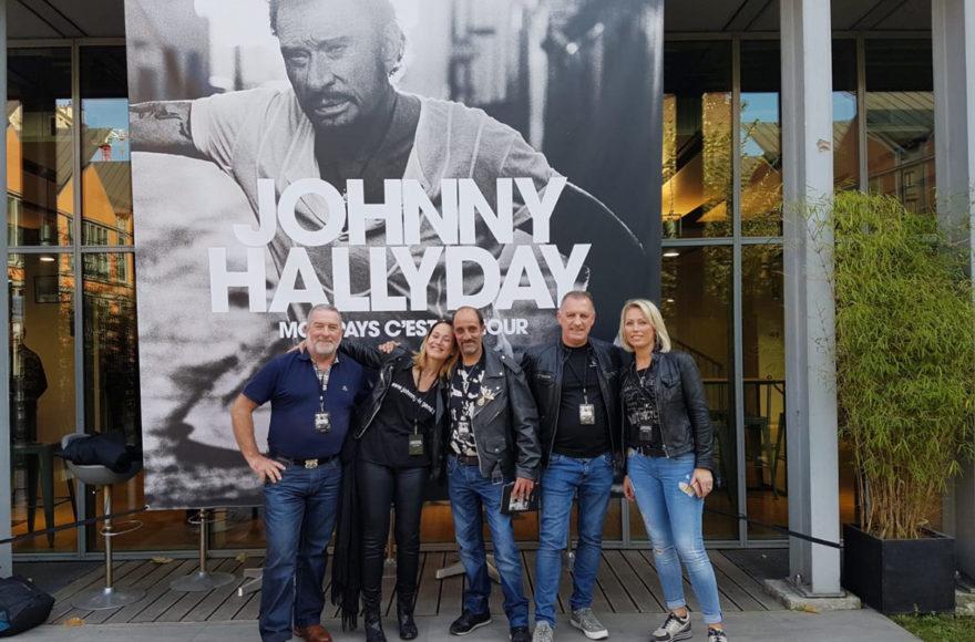 Fans-de-Johnny-Hallyday-Mon-Pays-c-est-l-amour-en-avant-premiere