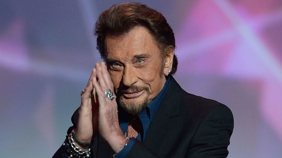Johnny-Hallyday-site