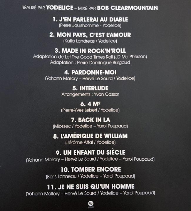 liste-des-chansons-mon-pays-c-est-l-amour