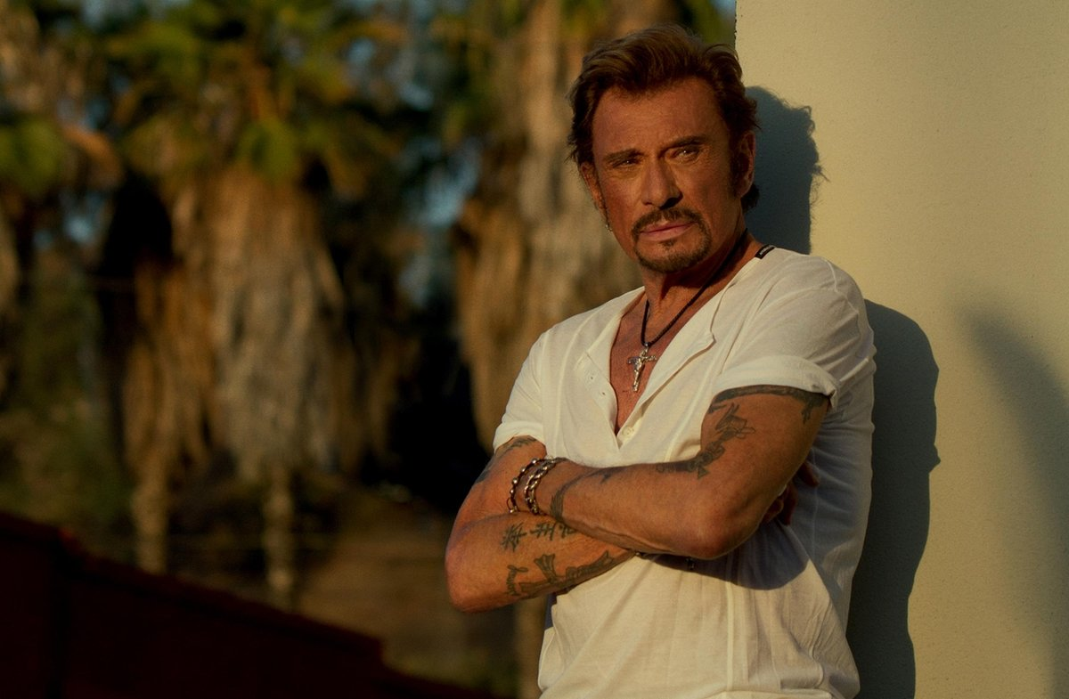 johnny_hallyday_a_better_man