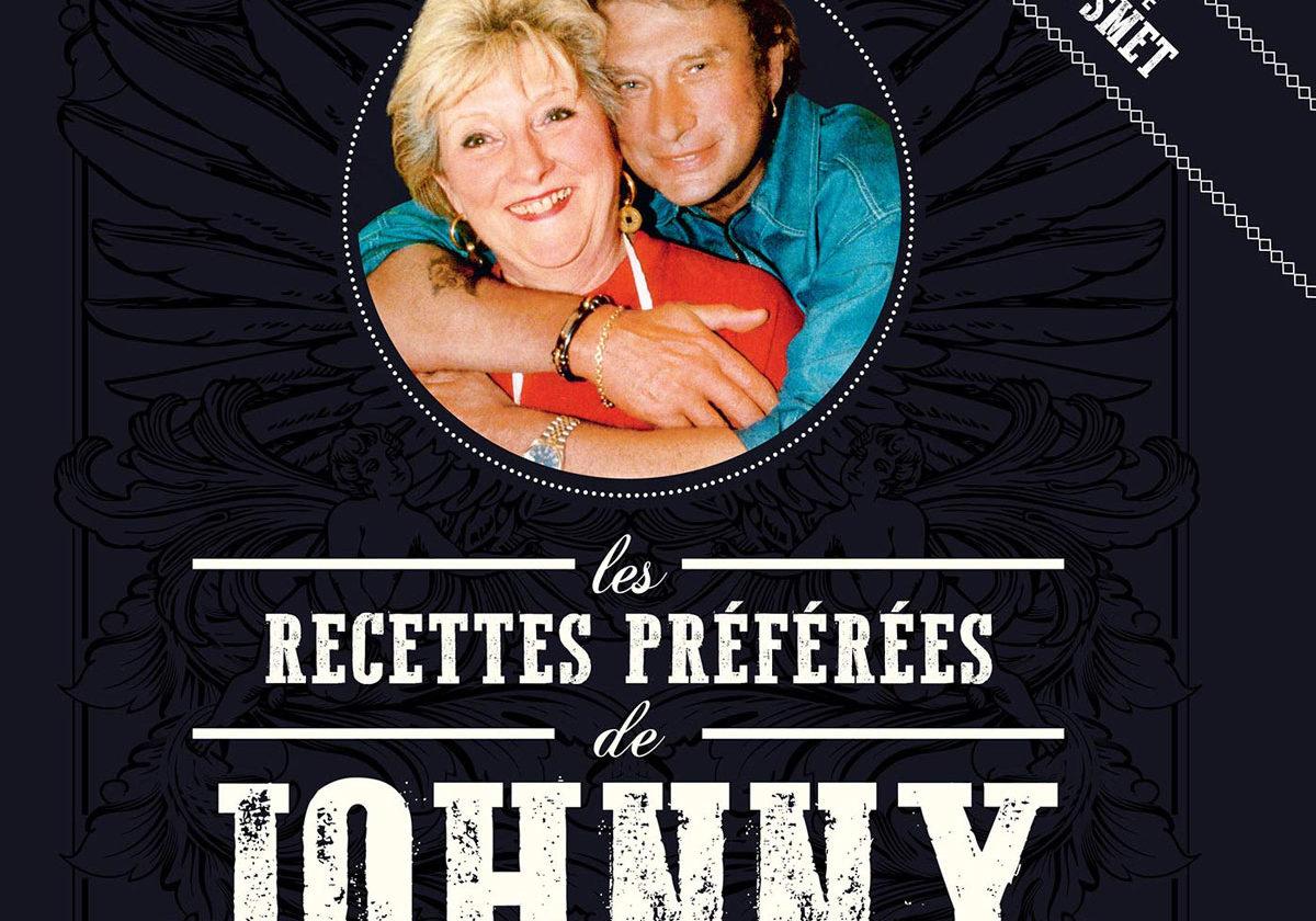 Les-recettes-preferees-de-Johnny-Hallyday-Jacqueline-Benoit
