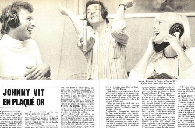 article-sur-johnny-hallyday-l-express-du-13-mars-1967_6159308