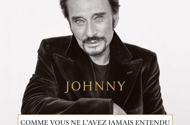 Album-posthume-Johnny-Hallyday-comme-vous-ne-lavez-jamais-entendu